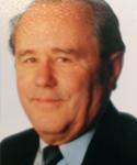 kirchberger